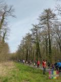 Cyklotour 2015 [foto: Petra Huková]