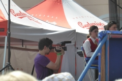 Kmochův Kolín 2015 [foto: archiv TV Kolín]
