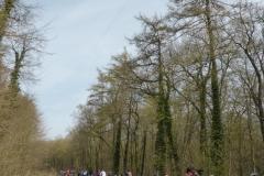 Cyklotour 2015