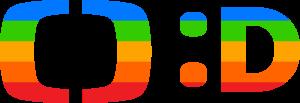 ČTD_logo